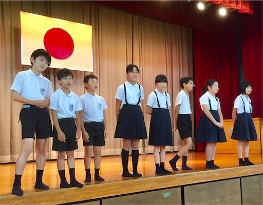 f:id:fukugawa-es:20190612113339j:image