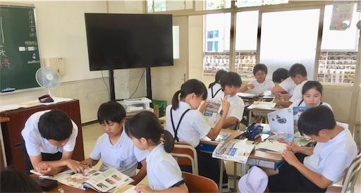 f:id:fukugawa-es:20190612165559j:image