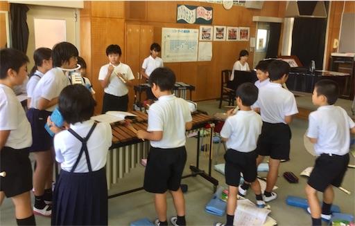 f:id:fukugawa-es:20190612165605j:image