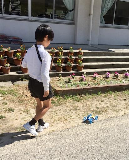 f:id:fukugawa-es:20190613103026j:image