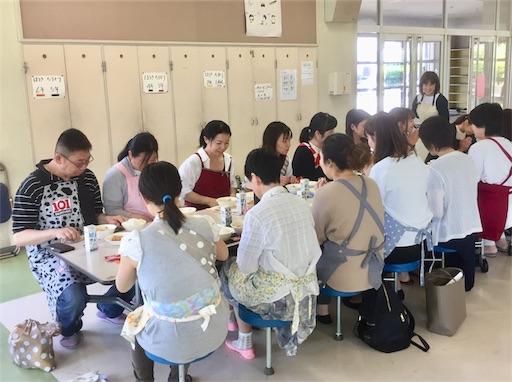 f:id:fukugawa-es:20190613133329j:image