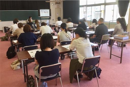 f:id:fukugawa-es:20190613133334j:image