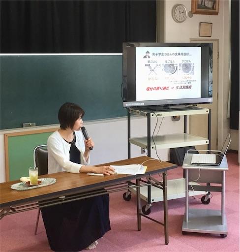 f:id:fukugawa-es:20190613133336j:image