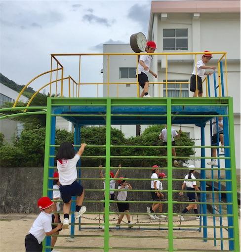 f:id:fukugawa-es:20190614141013j:image