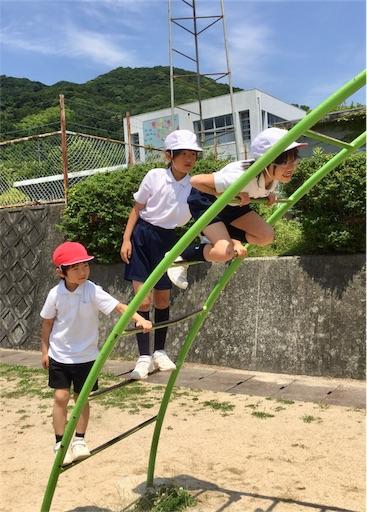 f:id:fukugawa-es:20190617134148j:image