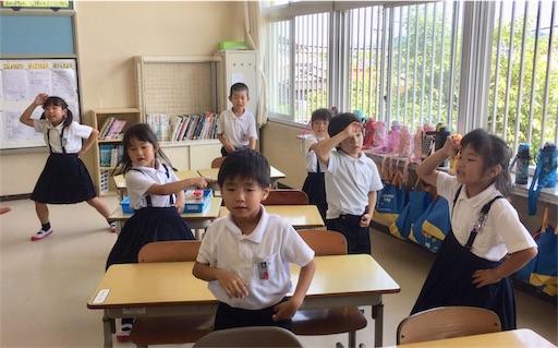 f:id:fukugawa-es:20190617150153j:image