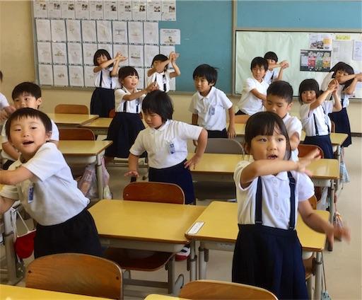 f:id:fukugawa-es:20190617150237j:image