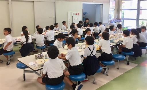 f:id:fukugawa-es:20190620124335j:image