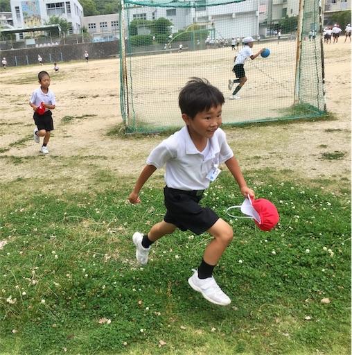 f:id:fukugawa-es:20190621134713j:image