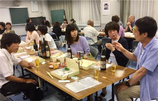 f:id:fukugawa-es:20190621211618j:image