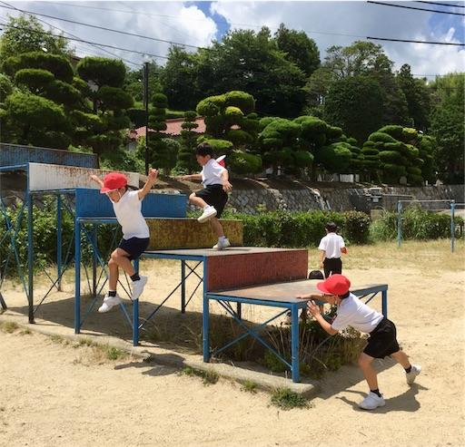 f:id:fukugawa-es:20190624144612j:image