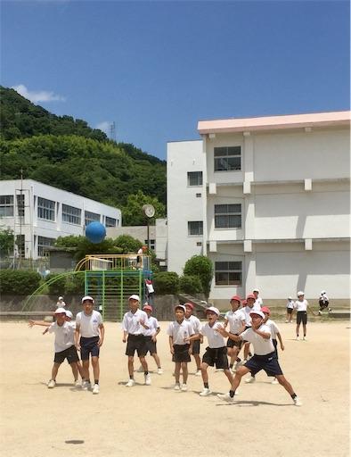 f:id:fukugawa-es:20190624144625j:image