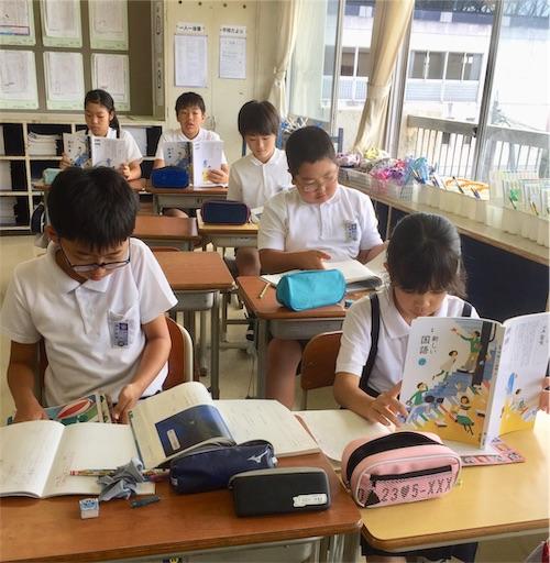 f:id:fukugawa-es:20190624165547j:image