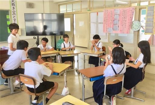 f:id:fukugawa-es:20190624173007j:image
