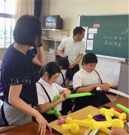 f:id:fukugawa-es:20190624173015j:image