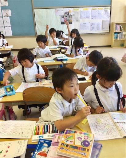 f:id:fukugawa-es:20190625104841j:image