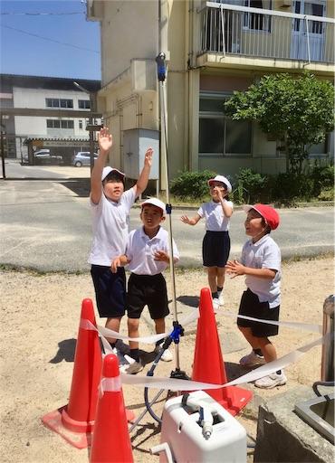 f:id:fukugawa-es:20190625133526j:image