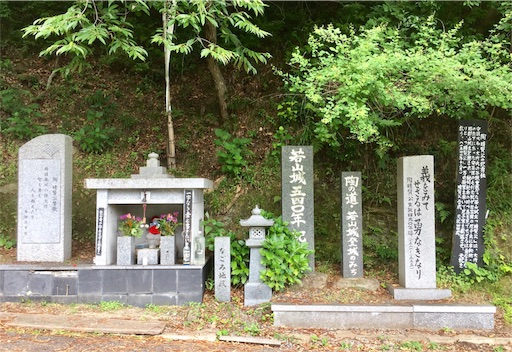 f:id:fukugawa-es:20190626102809j:image