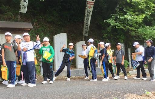 f:id:fukugawa-es:20190626102822j:image