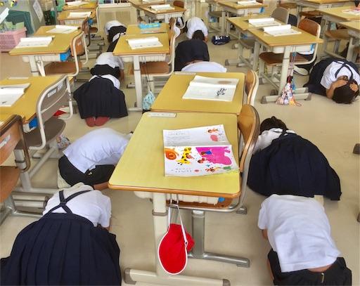 f:id:fukugawa-es:20190626115857j:image