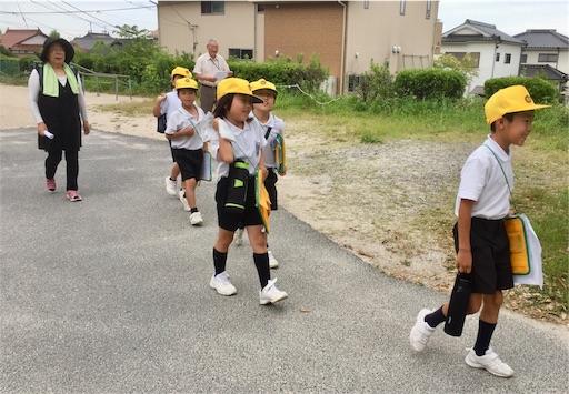 f:id:fukugawa-es:20190626115910j:image