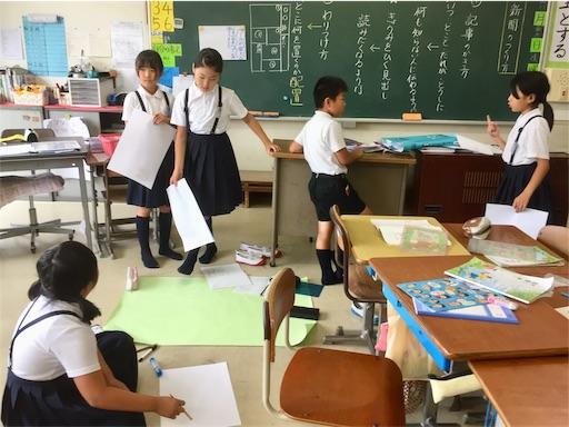 f:id:fukugawa-es:20190626140054j:image