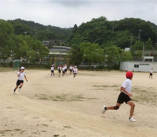 f:id:fukugawa-es:20190626141415j:image