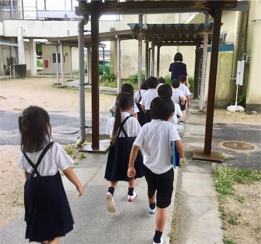f:id:fukugawa-es:20190627175207j:image