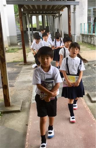 f:id:fukugawa-es:20190627175231j:image