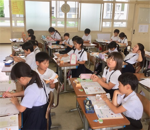 f:id:fukugawa-es:20190628113459j:image