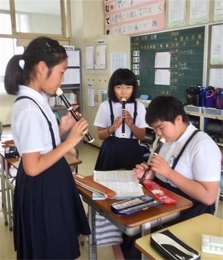 f:id:fukugawa-es:20190628114316j:image