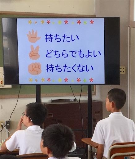 f:id:fukugawa-es:20190628114339j:image