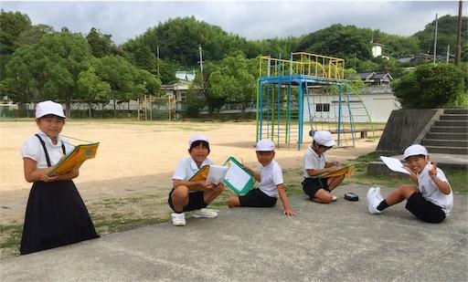 f:id:fukugawa-es:20190701104037j:image