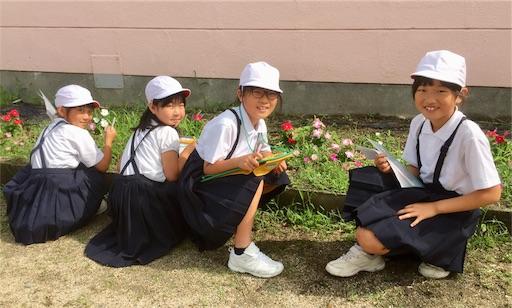 f:id:fukugawa-es:20190701104223j:image
