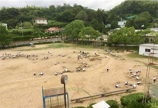 f:id:fukugawa-es:20190701151913j:image