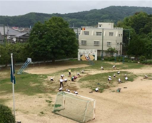 f:id:fukugawa-es:20190701151916j:image