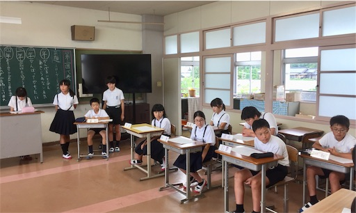 f:id:fukugawa-es:20190701151919j:image