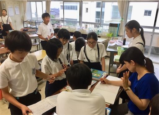f:id:fukugawa-es:20190703141909j:image