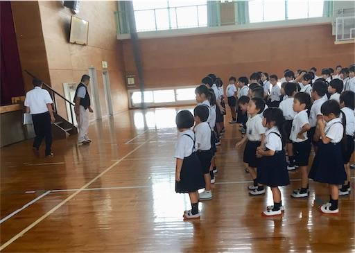 f:id:fukugawa-es:20190704111607j:image