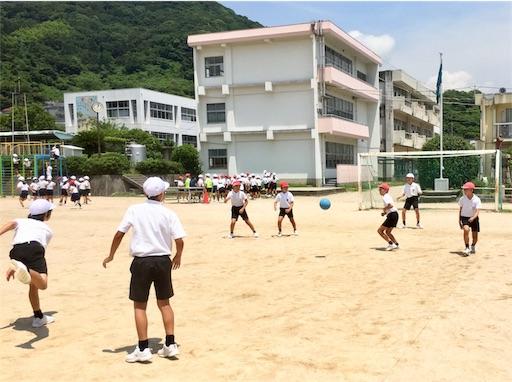 f:id:fukugawa-es:20190704160214j:image