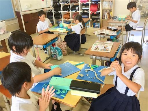f:id:fukugawa-es:20190704172935j:image