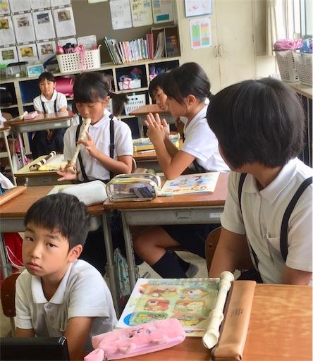 f:id:fukugawa-es:20190705101919j:image