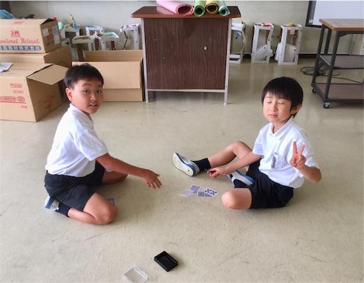 f:id:fukugawa-es:20190705131432j:image