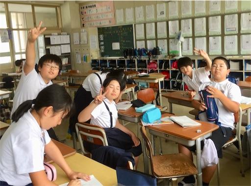 f:id:fukugawa-es:20190705131442j:image
