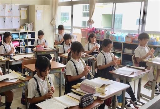 f:id:fukugawa-es:20190705143354j:image