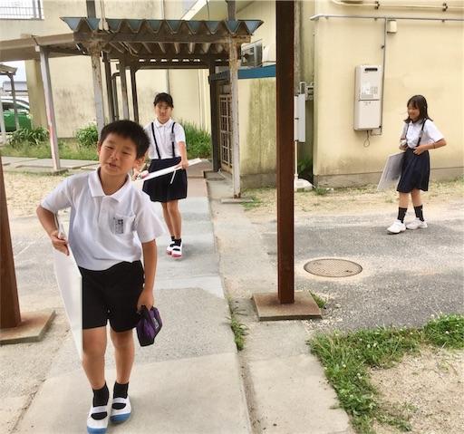 f:id:fukugawa-es:20190705143358j:image