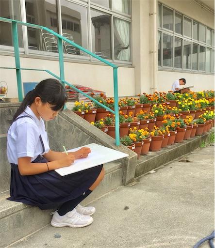 f:id:fukugawa-es:20190705143428j:image