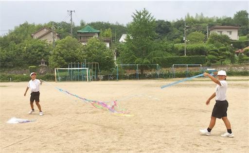 f:id:fukugawa-es:20190705161449j:image