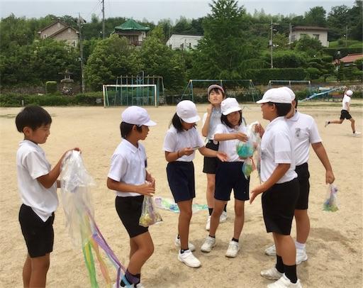 f:id:fukugawa-es:20190705161512j:image