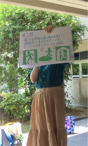 f:id:fukugawa-es:20190706152120j:image
